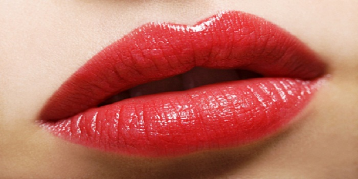 The Benefits Of Lip Plumper