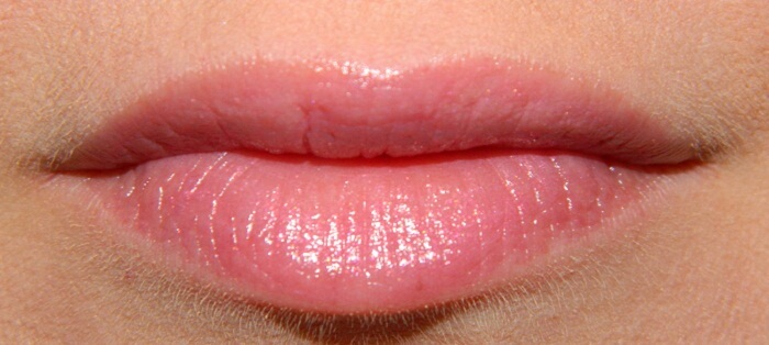 Herbal Lip Plumper