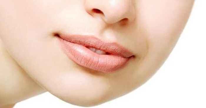 Organic Tips and Natural Cure for Dry Lips