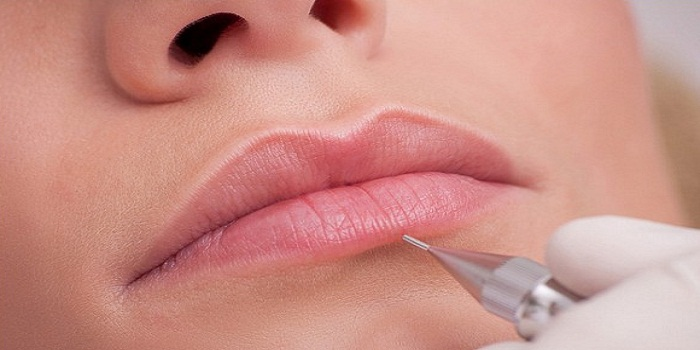 What Are The Best Solutions For Fuller Lips?