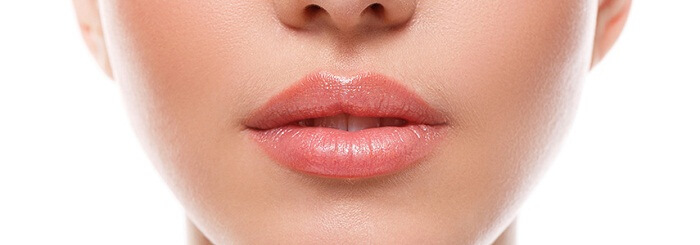 Home Remedies For Plump Lips